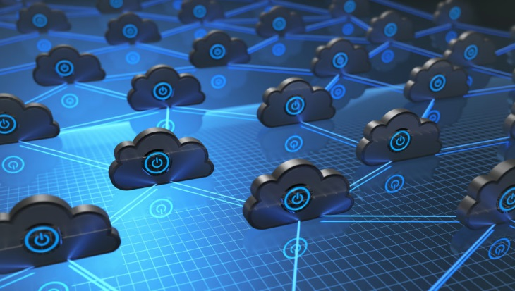Five smart reasons to embrace cloud-based budgeting software