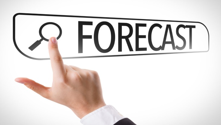 Five simple indicators you need planning and forecasting software