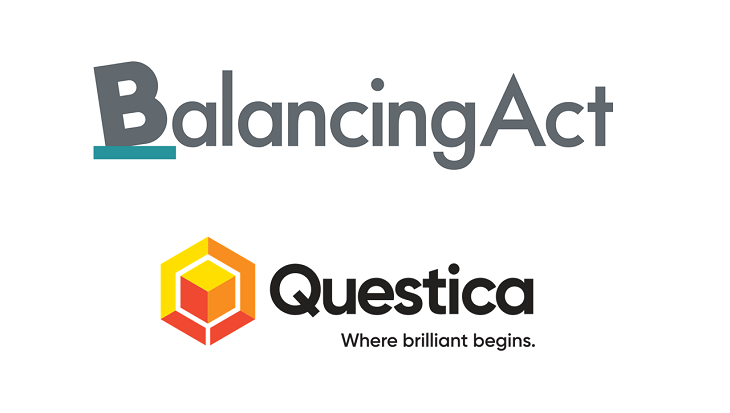 Questica partners with Balancing Act to provide better transparency and engagement for government agencies