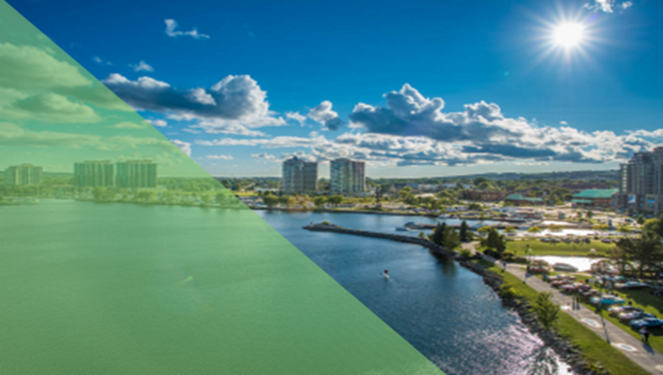 City of Barrie, ON awards Budgeting Software RFP to Questica