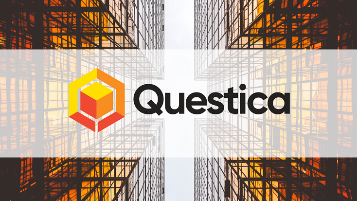 Questica enters into a purchase agreement with GTY Technology Holdings Inc. to drive digital transformation within the public sector