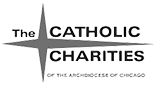 The Catholic Charities
