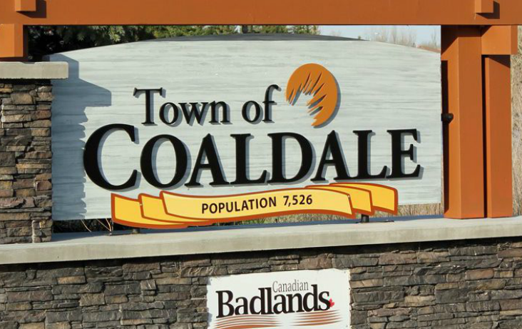 Town of Coaldale, AB selects Questica Budget Suite