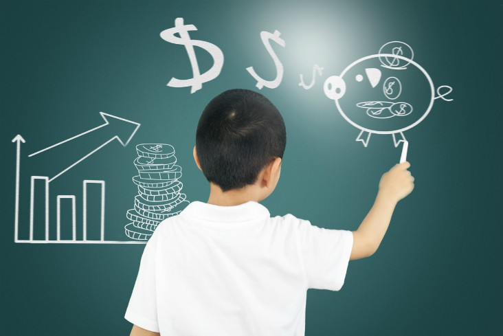 Budgeting and transparency for the Every Student Succeeds Act