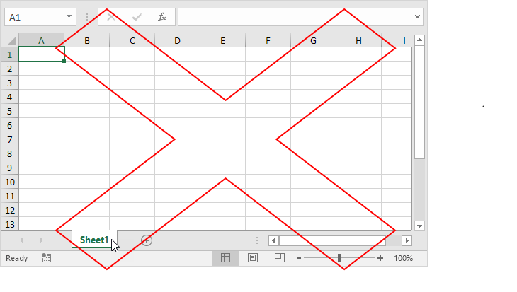 Five amazing reasons to stop doing financial reporting in Excel