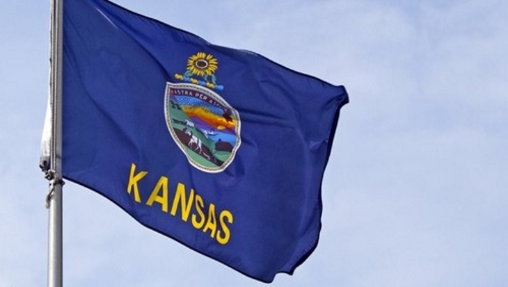 Kansas tackles $190 million deficit