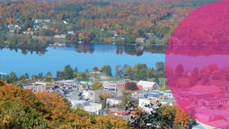 County of Haliburton selects Questica Budget to replace their Excel spreadsheets