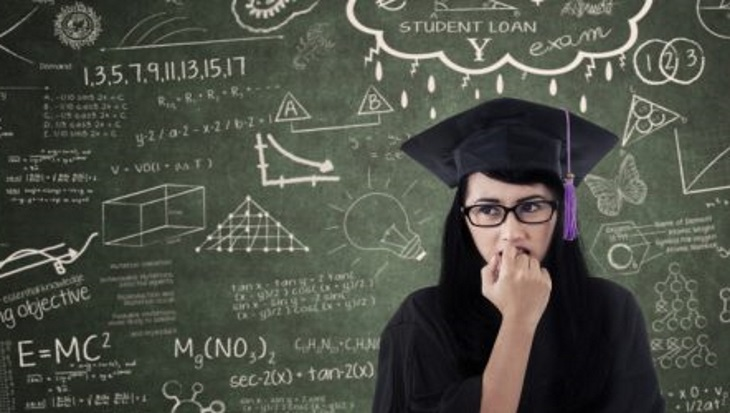 Trends in college spending and budgeting lessons learned