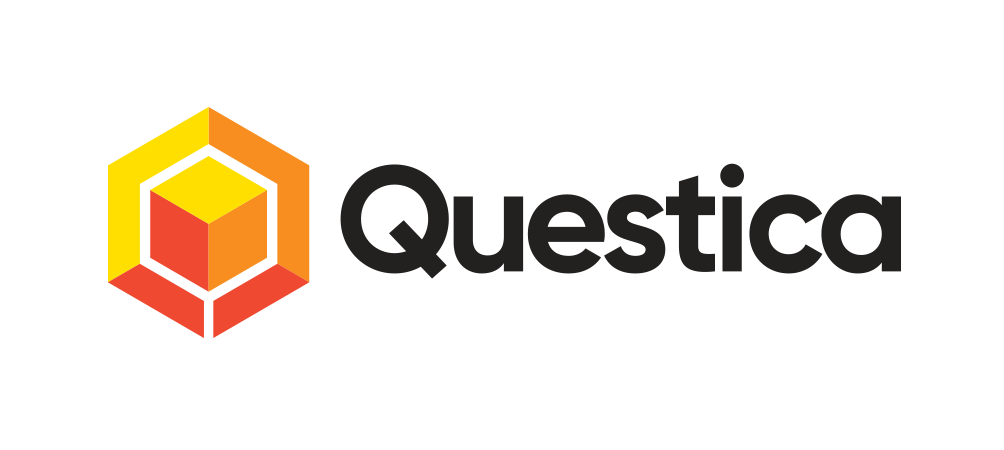 Questica reports nine clients on the 2019 Open Cities Index