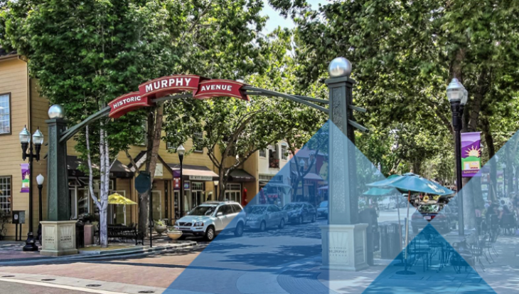 The City of Sunnyvale, CA selects Questica Budget Suite