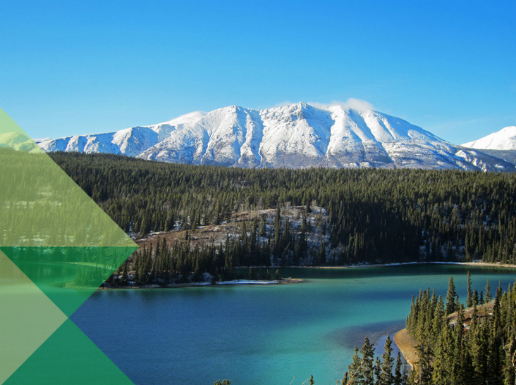 Yukon Government selects Questica for their new budgeting system