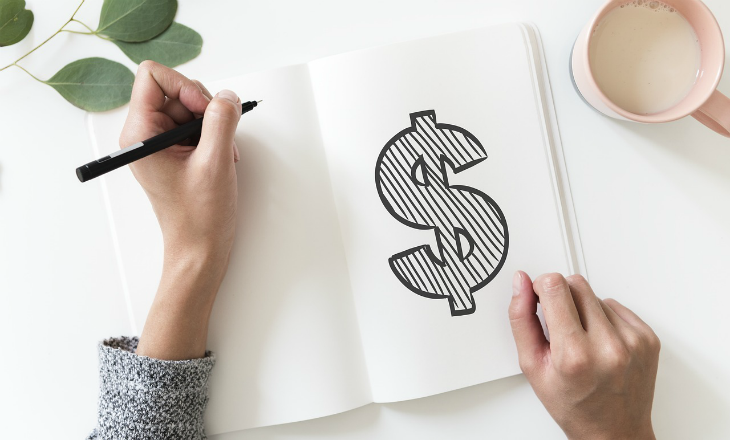 Zero-based budgeting for government agencies