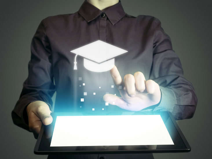 Why cost control should be the new normal in Higher Education