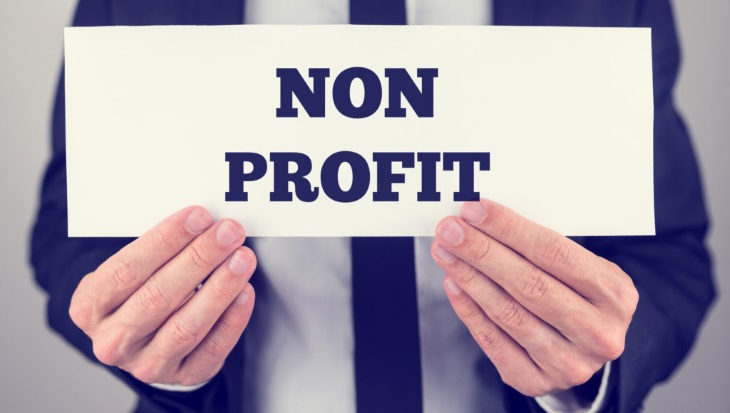 How to choose the best budgeting solution for your non-profit accounting software