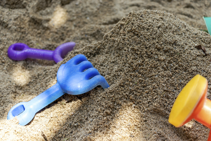 5 reasons to play with your budget using Questica Sandboxes